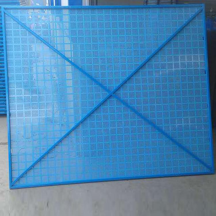 HV490ae717c6D01ec7ae1937F1ae4De24D6.jpg